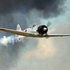 War Birds at EAA AirVenture 2013 :