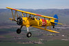 Stearman, Aviation, Airplanes :